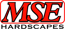MSE Hardscapes LLC